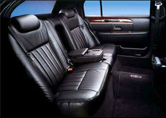Minneapolis Limo Car Services Msp Airport Limo Rental Mn