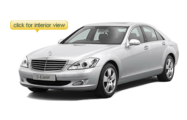 Car Rental Twin Cities Mn