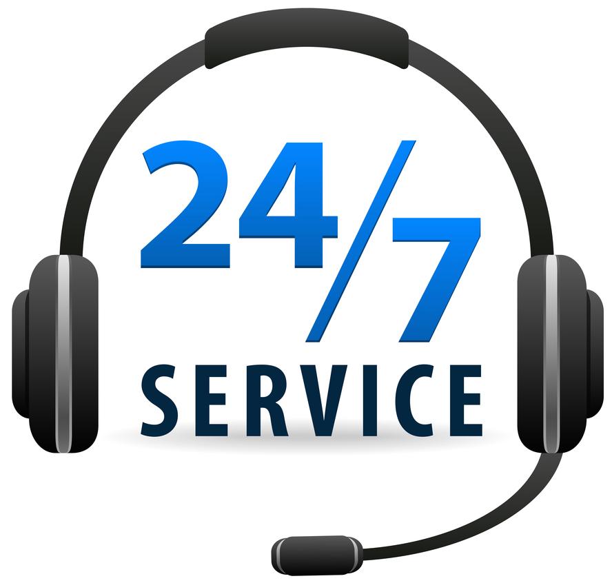 24 x 7 Call Center Aspen Limo and Car Service Minnesota