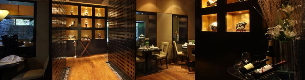 Fine Dining Restaurant St. Paul MN