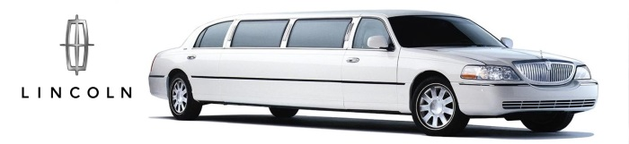 Chauffeured White Stretch Limousine Minneapolis MN Rentals