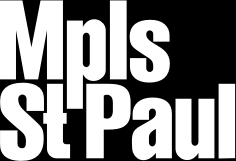Minneapolis St. Paul Magazine's Best Restaurants