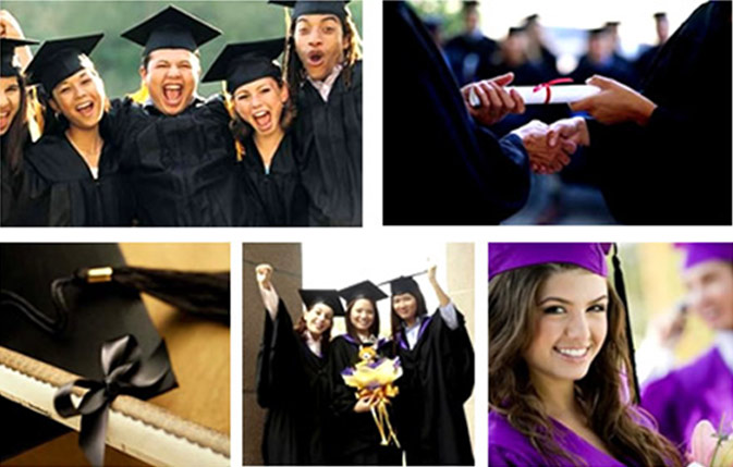 s_graduation