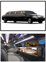 Stretch Limousines Aspen Limo Minneapolis MN