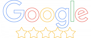 Google Five Star Reviews Summary for Minneapolis Limo, Car, Party-Bus, Shuttle Services MSP Airport