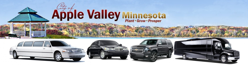 https://www.aspenlimo.net/apple-valley-mn-minnesota-limos-cars-party-buses-shuttles/apple-valley-minnesota-limo-car-party-bus-services/