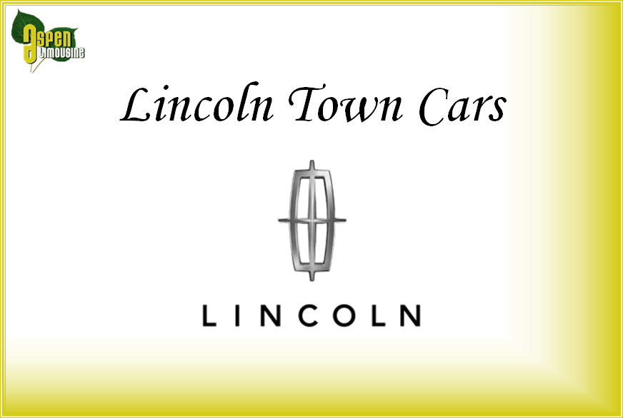 Town Car Services Minneapolis MN / St Paul Minnesota