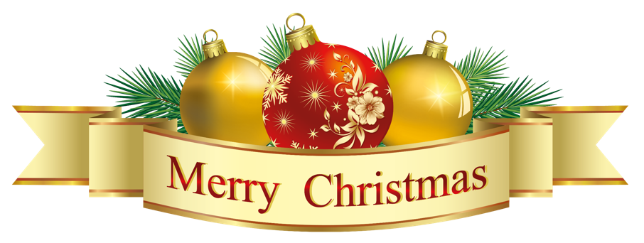 Limo Specials Promo Code Page Christmas Banner 2017 Minneapolis MN / St Paul Minnesota