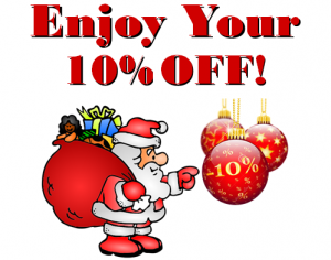 Christmas Limo Services 10% Off Special Aspen Limo Minneapolis / St Paul Minnesota