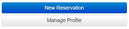 New Reservation Link Button Aspen Limo Online Form Minneapolis MN / St Paul Minnesota