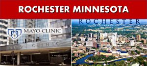 minneapolis-to-rochester-mn-transportation-services-private-car-suv-limo-van-shuttlebus-rochester-mn-to-minneapolis-transportation-services-rochester-mn-to-msp-airport-to-rochester-mn