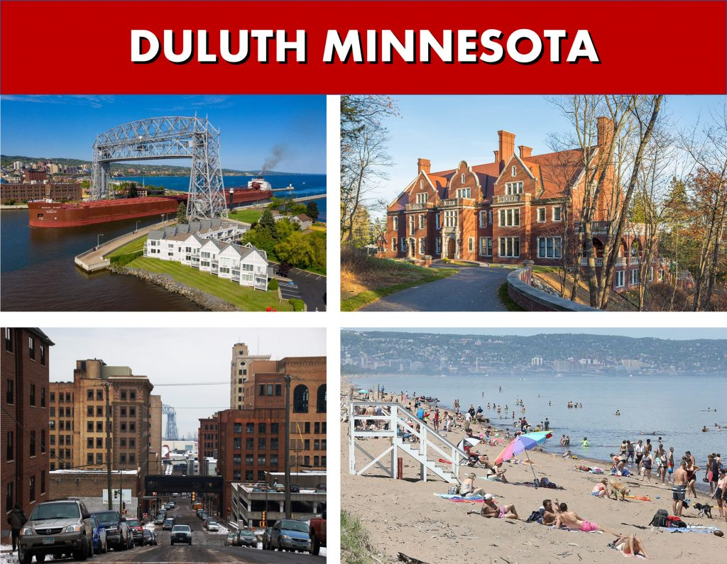 minneapolis-to-duluth-mn-transportation-services-private-car-suv-limo-van-shuttlebus-duluth-mn-to-minneapolis-transportation-services-duluth-mn-to-msp-airport-to-duluth-mn