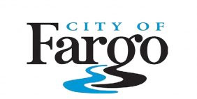 Fargo ND City Logo