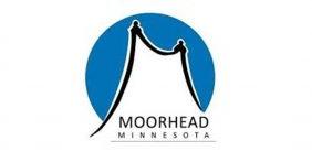 Moorhead MN City Logo