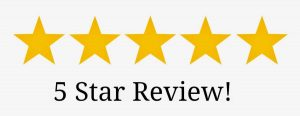 Aspen Limo and Car Services 5-Star Reviews