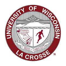 University of Wisconsin - La Crosse - College Logo - Image