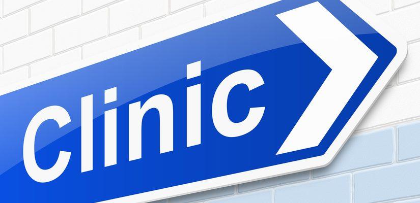 Healthcare Clinics - Medical Transportation Services - Minneapolis Saint Paul Minnesota MN - Images